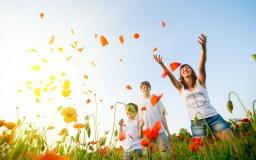 22 coisas que pessoas felizes fazem diferente