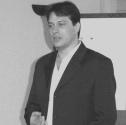 Mauricio Ruiz Hipnólogo