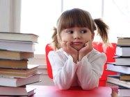 868388-smart-child