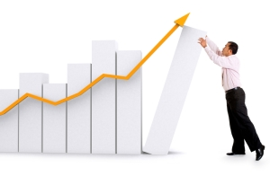 Business-Success-2015