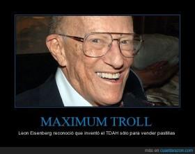 CR_830921_maximum_troll