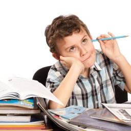 Pai do transtorno de déficit de atenção se declara um mentiroso