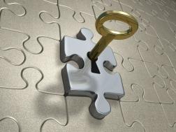 bigstock_golden_key_416568
