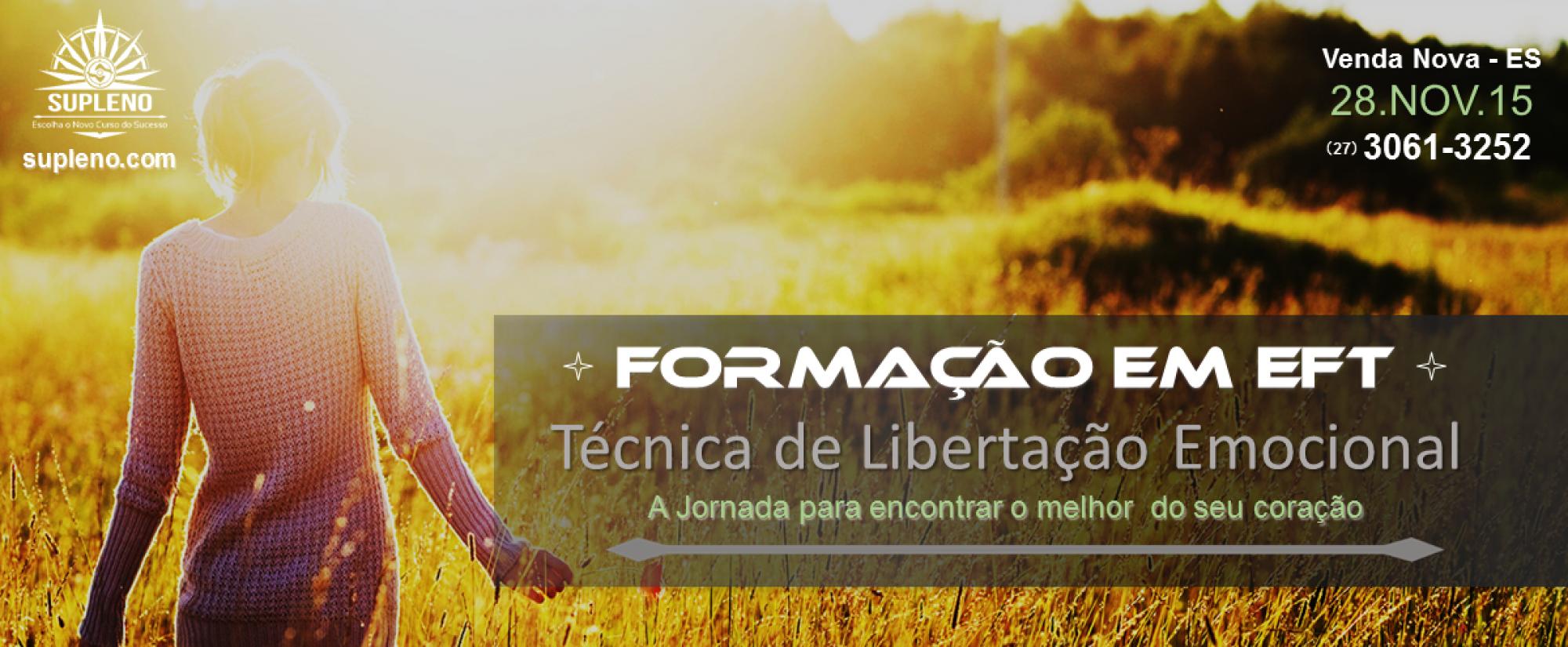 Blog Mauricio Ruiz