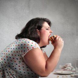 Sua Personalidade pode estar te engordando! Saiba agora?